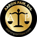 Law Office of Aaron R. Pam